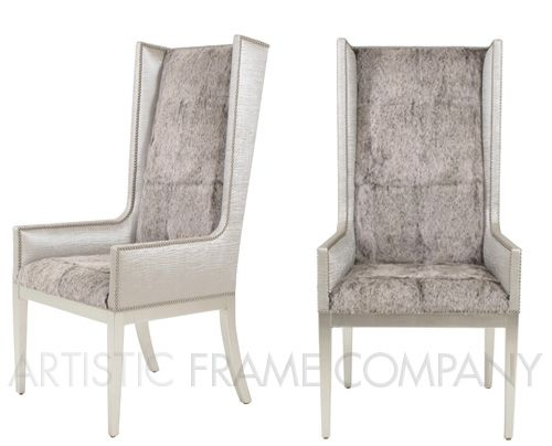 Artistic Frame Marcel Armchair Love The Shape Chair Artistic Frame Dining Chairs