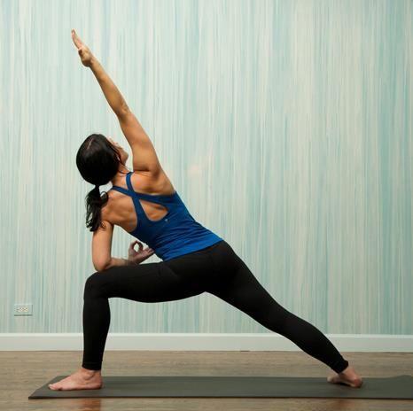 pin on yoga love