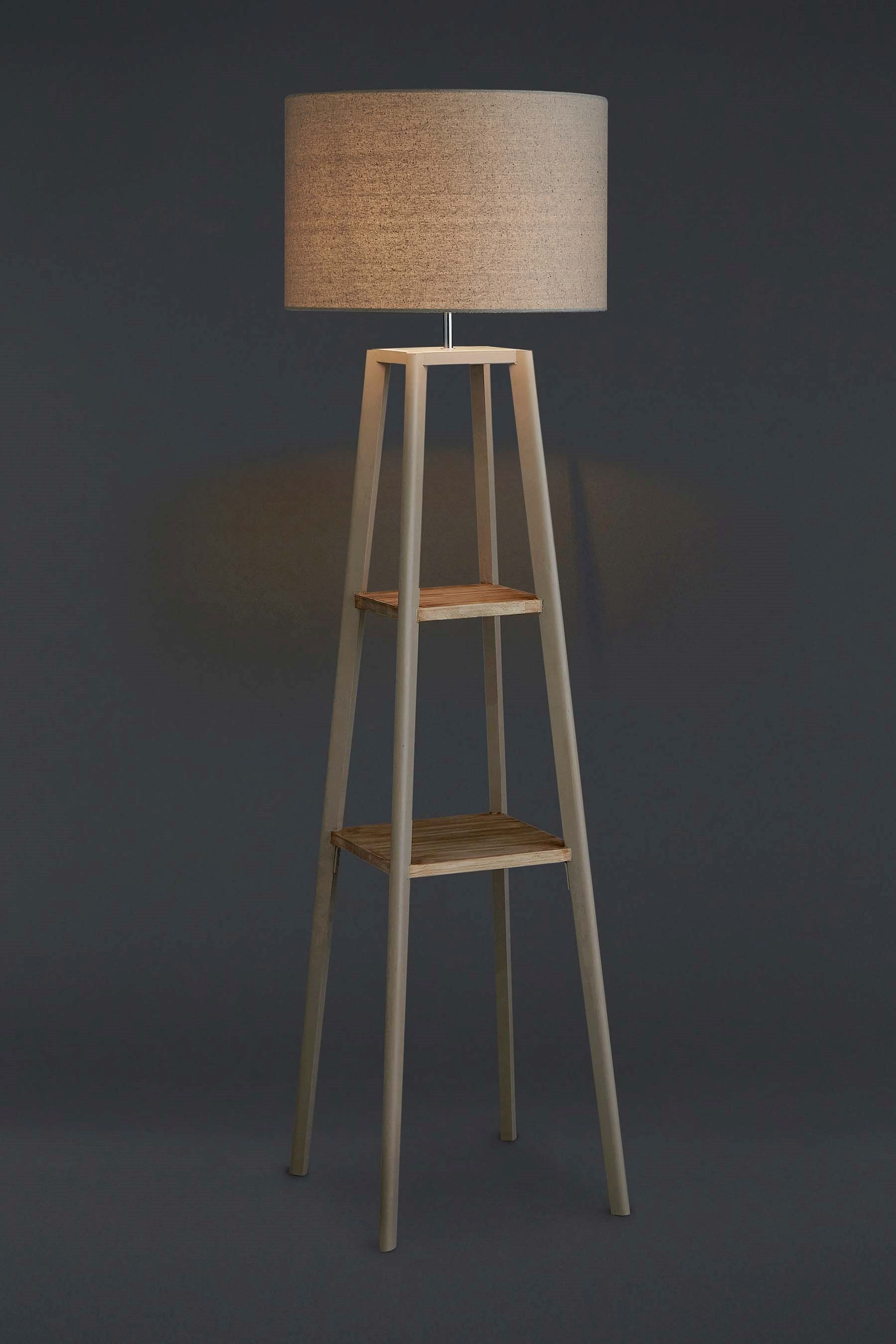 Buy Buxton Floor Lamp from the Next UK online shop | light ...