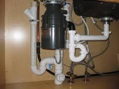 Good The Most Common Plumbing Question Asked Is Can I Move My Kitchen Sink? The  Answer Is.