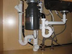 Can I Move My Kitchen Sink Kitchen Sinksplumbing
