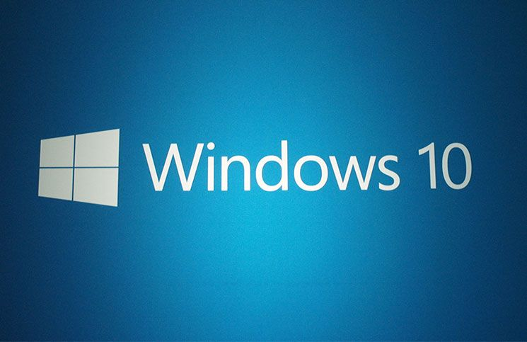 Microsoft Windows 10 | Toda la información, novedades y dispositivos