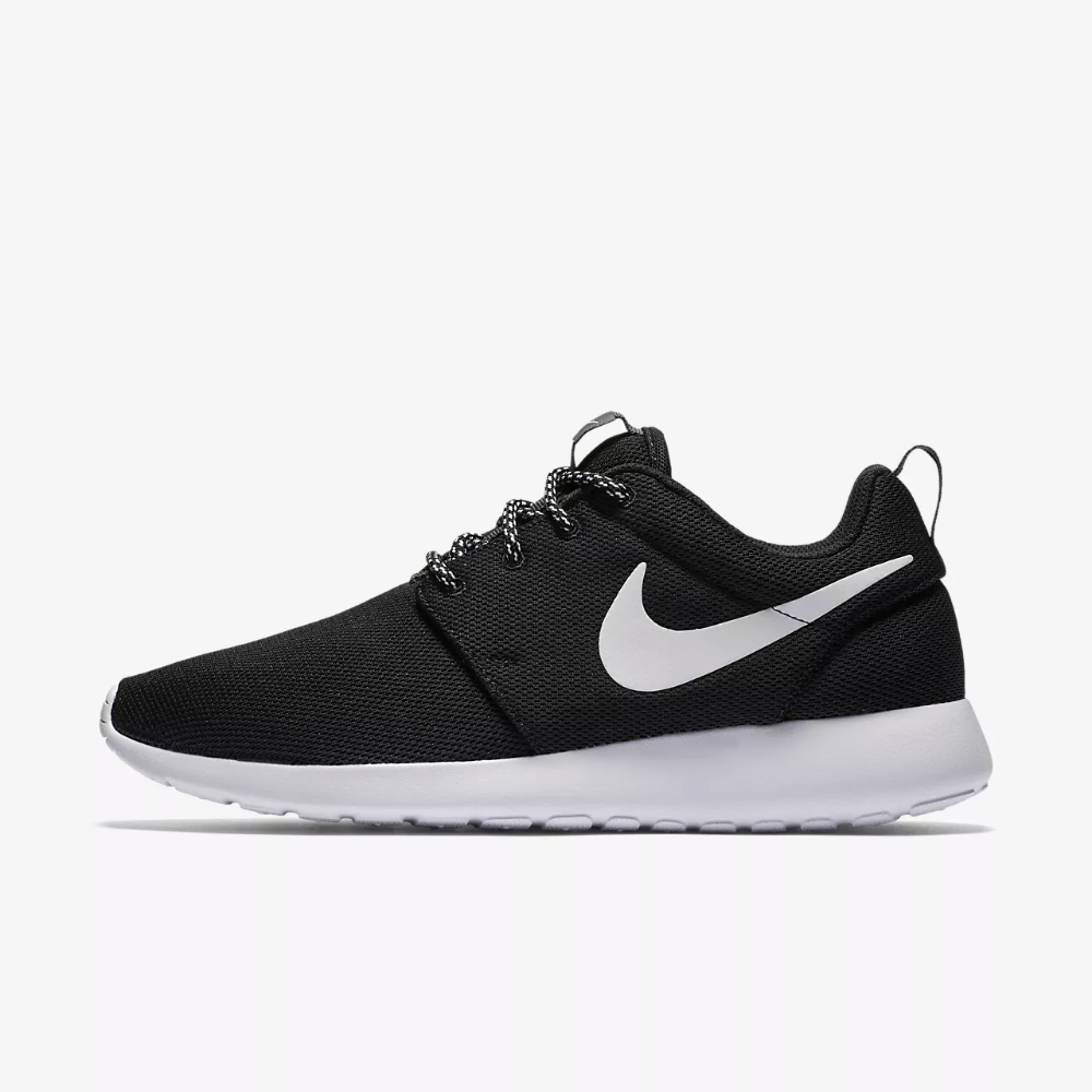 Roshe One Women's Shoe   Nike shoes
