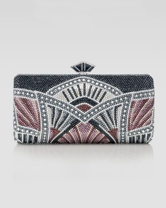 Some of the Best Designer Evening Bags for Weddings, Proms, Restaurants, Parties or any Evening Event http://www.perfect-gift-store.com/best-designer-evening-bags.html