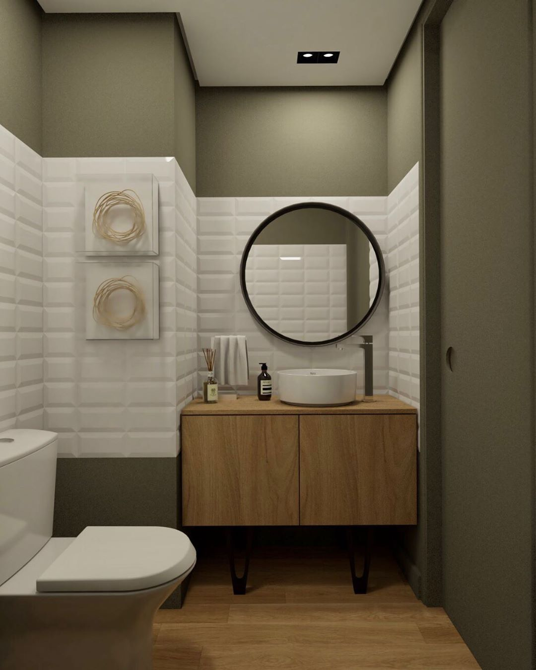 623 Me gusta, 13 comentarios - Quattrino Arquitetura ...
