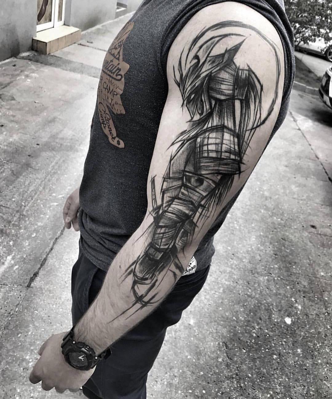 100+ mejores imágenes de tatuajes de hombres en 2020 | tatuajes, tatuajes  para hombres, hombres tatuajes