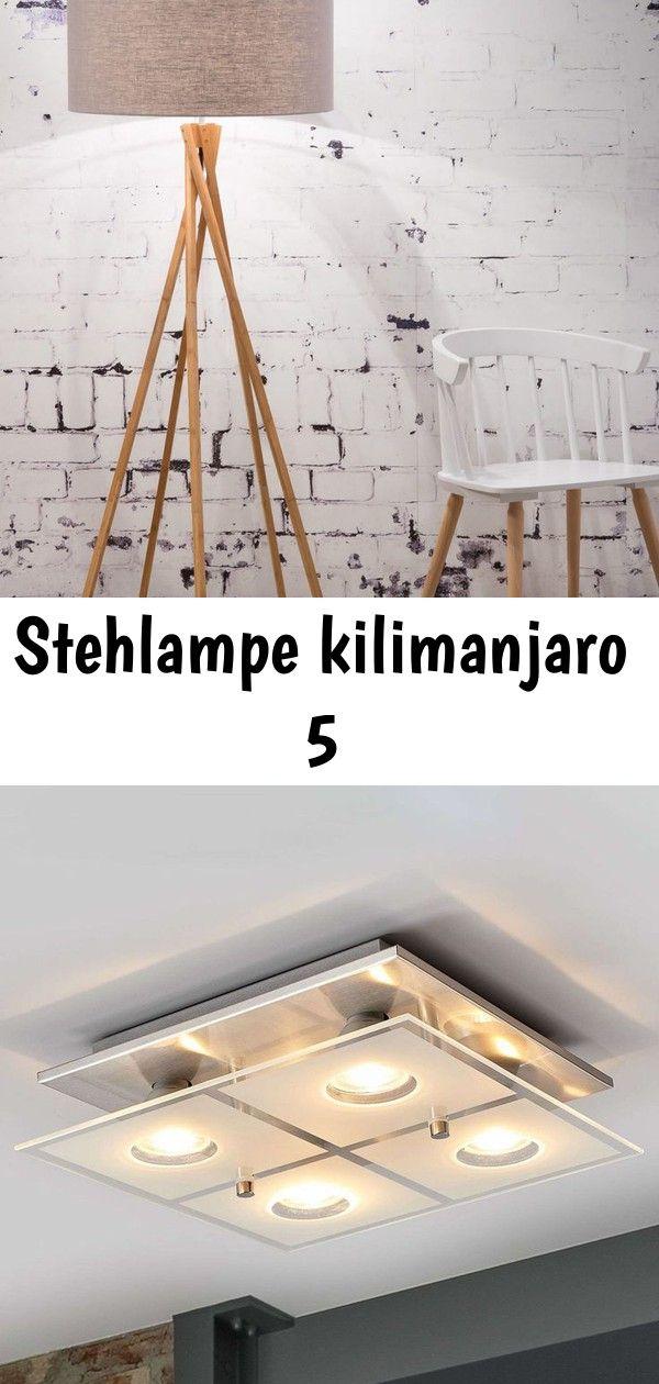 Retro Design Wohn Schlaf Zimmer Strahler Flur Dielen Leuchten Wand Lampen Kupfer