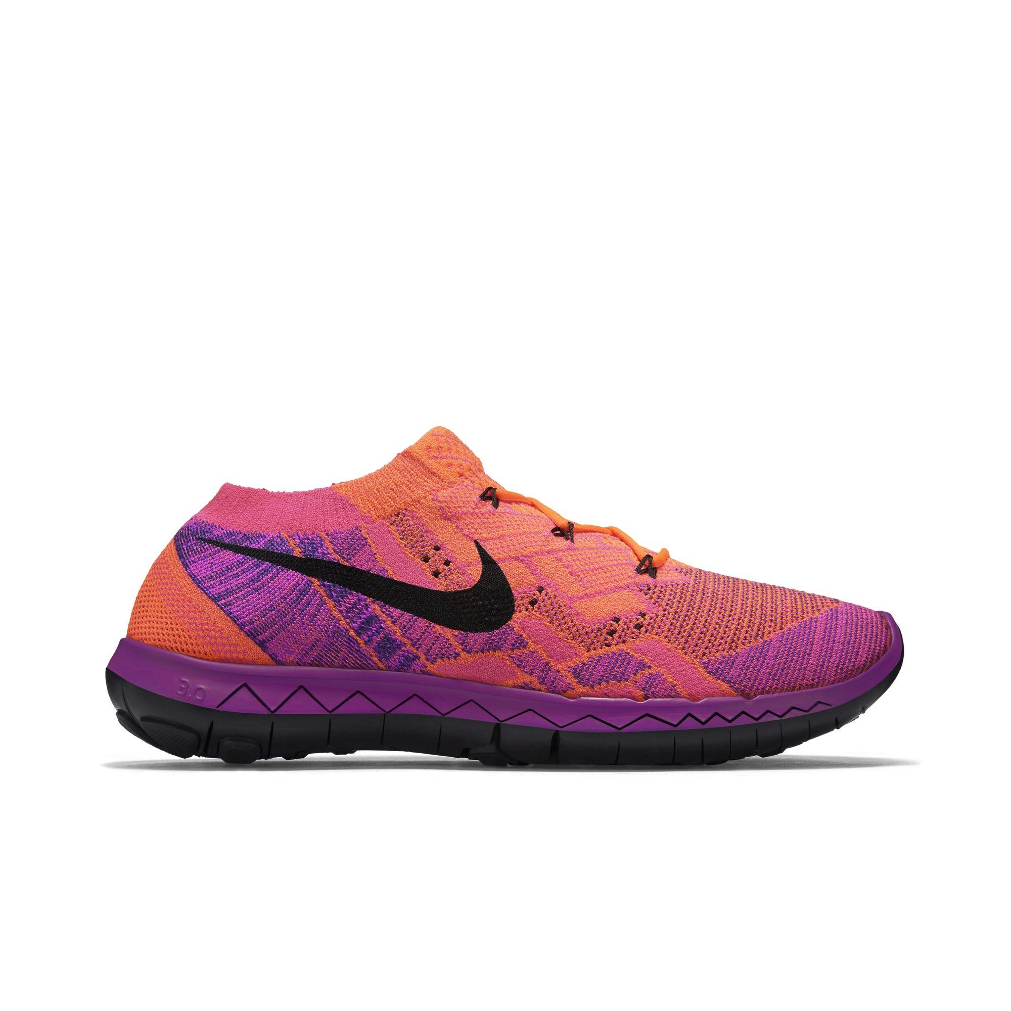 new concept b61f7 b86b0 ... Tênis Nike Free 3.0 Flyknit Feminino - Nike no Nike.com.br ...