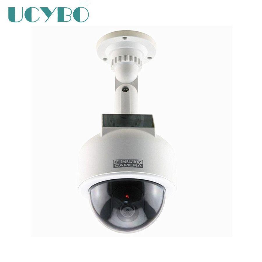 $26.99 (Buy here: https://alitems.com/g/1e8d114494ebda23ff8b16525dc3e8/?i=5&ulp=https%3A%2F%2Fwww.aliexpress.com%2Fitem%2Ffake-dummy-security-camera-solar-powered-cctv-surveillance-speed-dome-ptz-fake-camera-Blinking-RED-LED%2F32708008535.html ) fake dummy security camera solar powered cctv surveillance speed dome ptz fake camera Blinking RED LED  for just $26.99