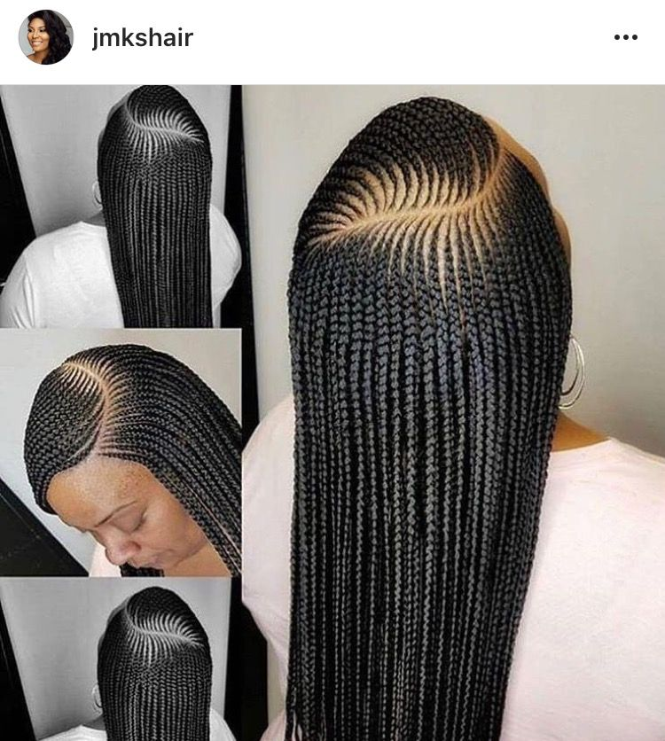 Pinterest Amea101 With Images Braids For Black Hair Cornrow