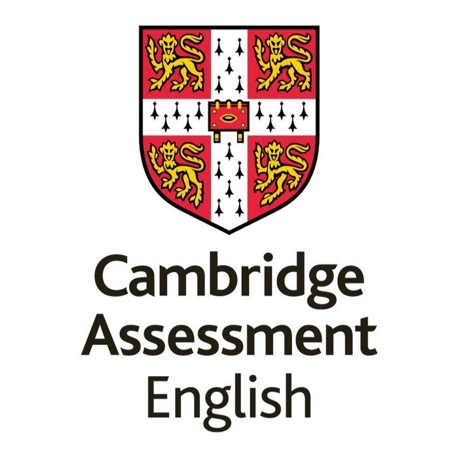 Cambridge English Youtube Sonhos
