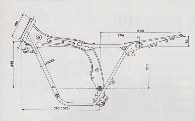 fabrication d u0026 39 un cadre    le guide vert