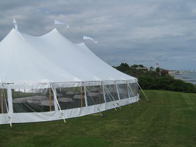 Call UnderCover Tent u0026 Party at for all of your Cape Cod party and wedding rental needs! Tents table settings linens and more! & UNDERCOVER TENT u0026 PARTY | CAPE COD TENT RENTALS LINEN DINING ...