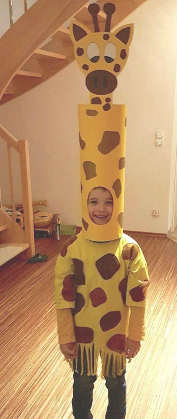 30 Easy DIY Halloween Costumes For Kids (Boys and Girls!) | Homemade Giraffe Costume-- super funny! #giraffecostumediy 30 Easy DIY Halloween Costumes For Kids (Boys and Girls!) | Homemade Giraffe Costume-- super funny! #giraffecostumediy 30 Easy DIY Halloween Costumes For Kids (Boys and Girls!) | Homemade Giraffe Costume-- super funny! #giraffecostumediy 30 Easy DIY Halloween Costumes For Kids (Boys and Girls!) | Homemade Giraffe Costume-- super funny! #giraffecostumediy