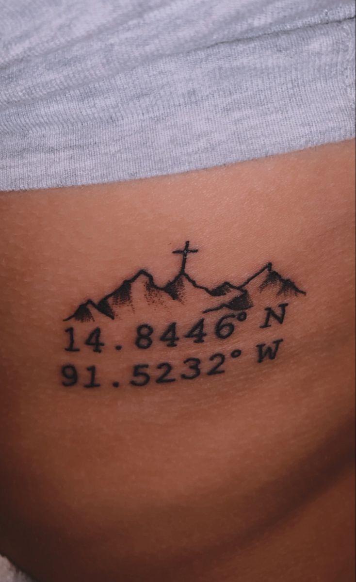 #tattoo #tattoosforwomen