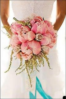 shabby chic wedding bouquet 8 shabby chic wedding pinterest rh pinterest com shabby chic wedding table flowers shabby chic artificial wedding bouquets