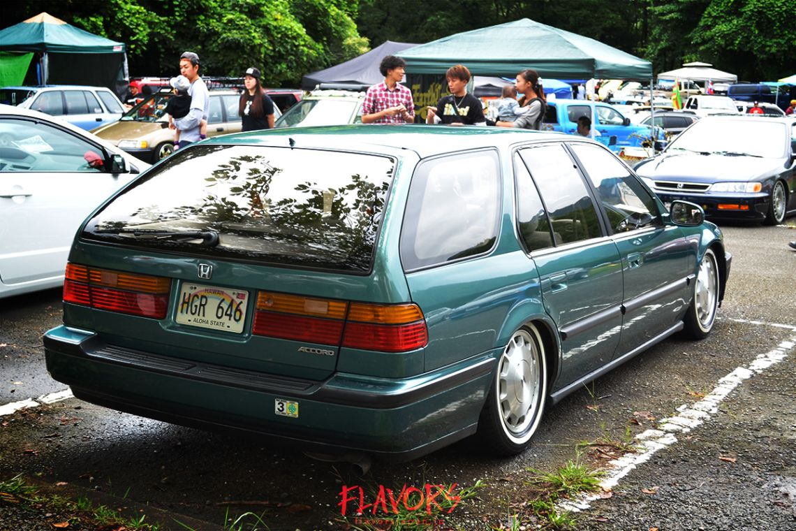 honda accord | lowered, slammed, usdm | accord wagon | pinterest