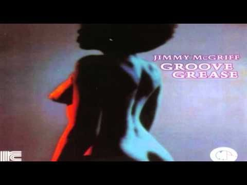 Jimmy McGriff - Mr. Lucky (1971)