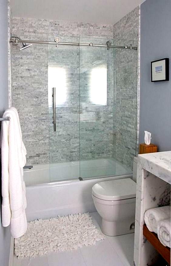 41 Gorgeous Small Bathroom Remodel Bathtub Ideas Bathroomr In 2020 Bathroom Tub Shower Small Bathroom Remodel Bathtub Remodel