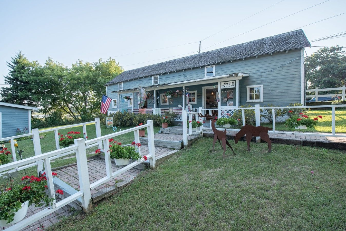 24013 us 71 park rapids mn 56470 property for sale on