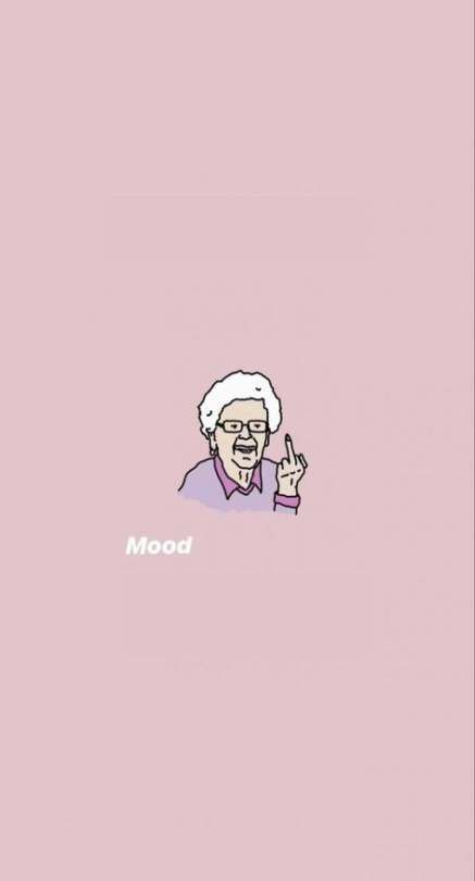 Best cute iphone wallpaper quotes disney Ideas