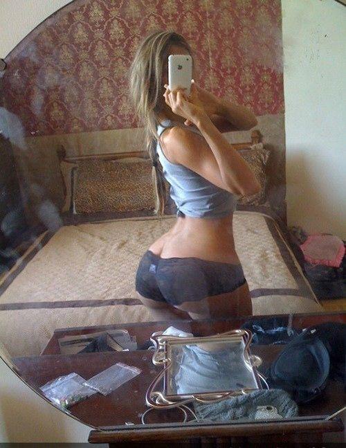 Pin On Selfie-9575