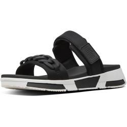 Photo of FitFlop Heda FitFlop