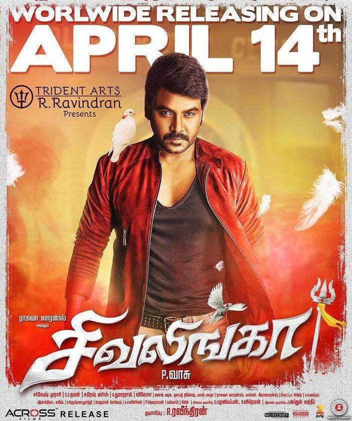 Behen Hogi Teri Telugu Full Movie Download Kickass Torrent