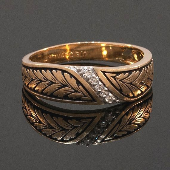 Pin by Jewelry Trends on Mens Jewelry Pinterest Costume jewelry