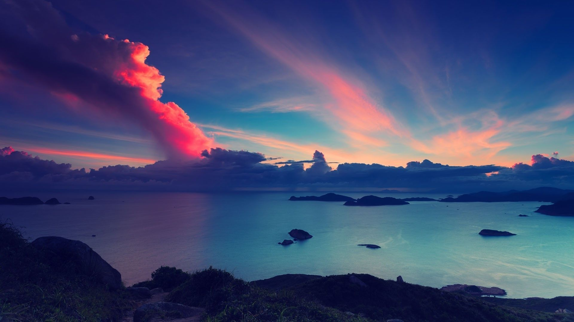 Calming Collection See All Wallpapers  wallpapers background ...