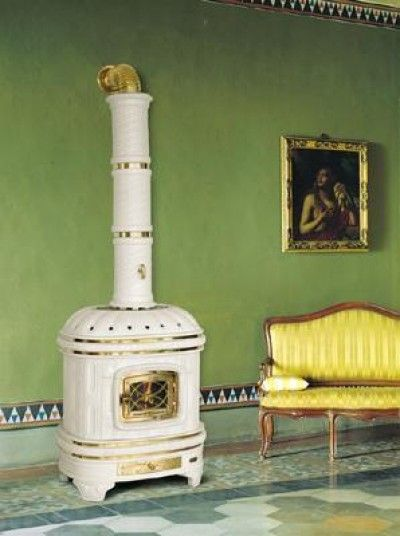 sergio leoni castellana po le bois c ramique le. Black Bedroom Furniture Sets. Home Design Ideas