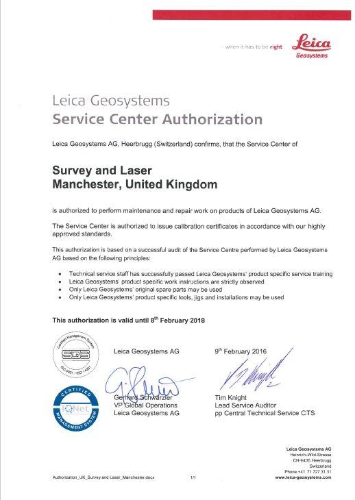 Survey \ Laser Service Team - Manchester (Left) Anthony Halton - dmv application form