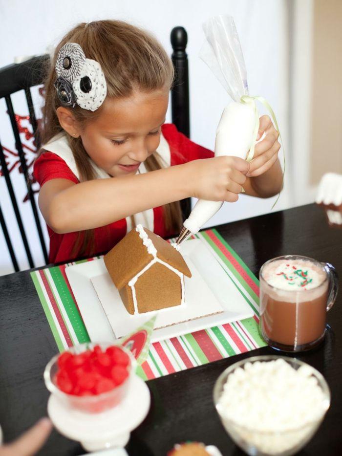 1001 Ideas De Recetas Sobre Galletas De Navidad Recetas De Tartas Y Pasteles Galletas Galletas Para Niños