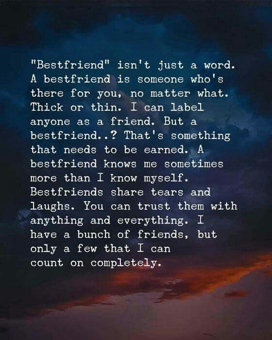 grateful for my best friend bff quotes best friend quotes
