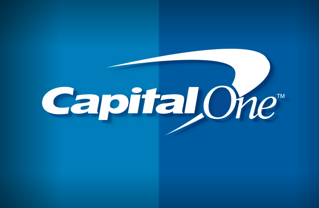 Pin By Ripongolder On 01 With Images Capital One Credit Card