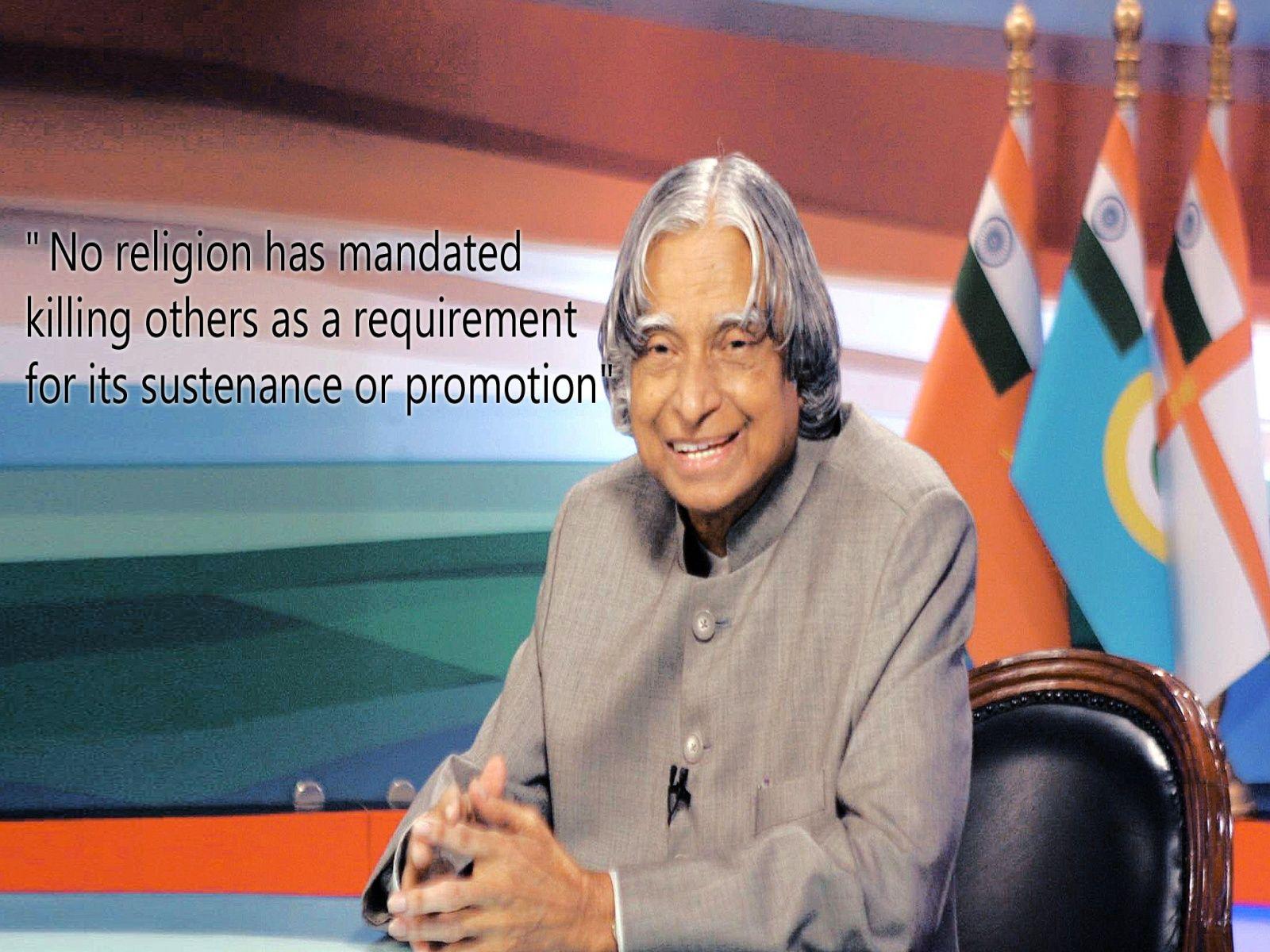 Kalam sir Quotes Abdul kalam, Essay writing, Quotes