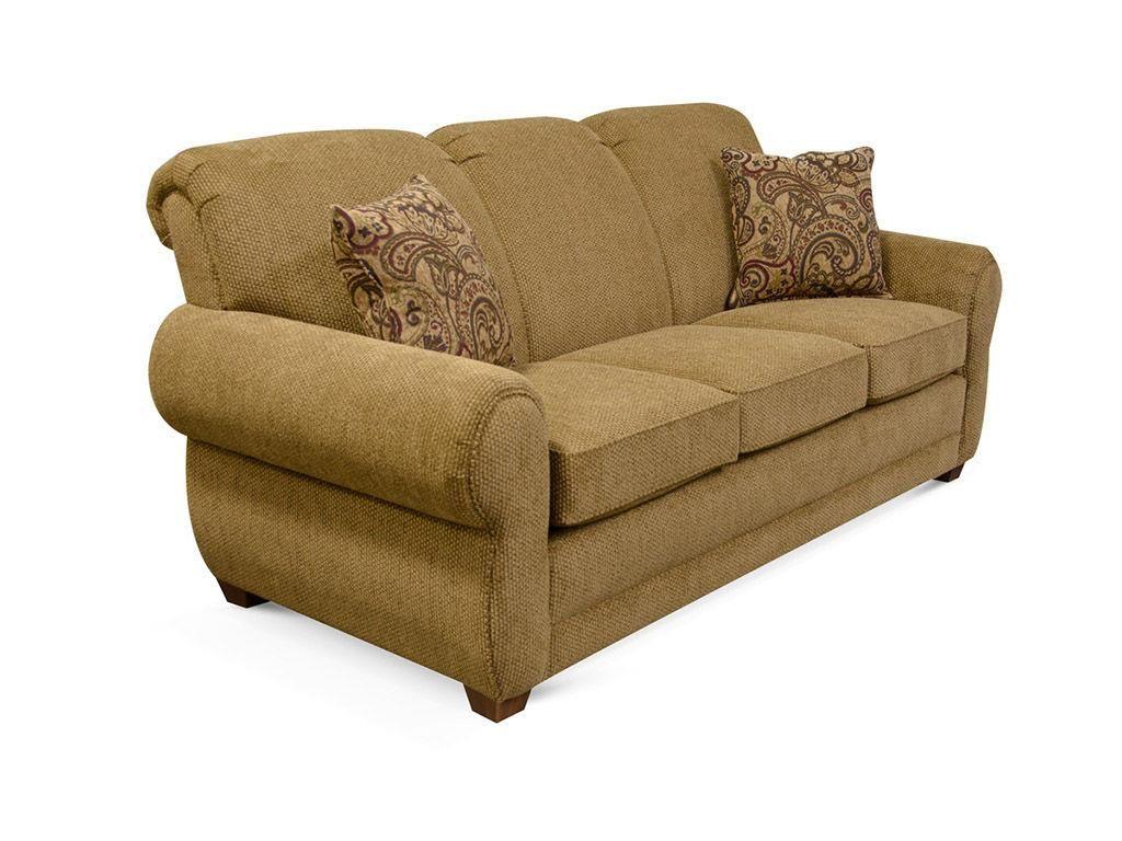 england living room queen sleeper 4509 fiore furniture company altoona pa living room. Black Bedroom Furniture Sets. Home Design Ideas