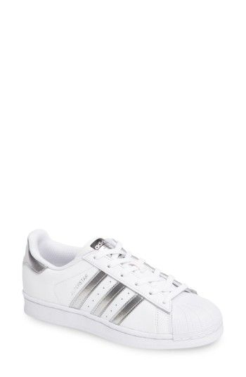 a1d6c9201a6a4 wholesale superstar womens adidas white 18918 8bfd3
