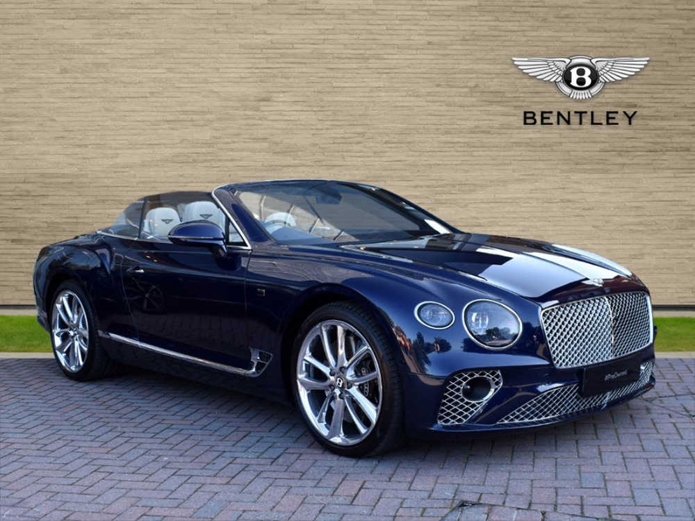 Pin By Hector Francisco Vargas On Bentley Used Luxury Cars Luxury Cars Bentley Car