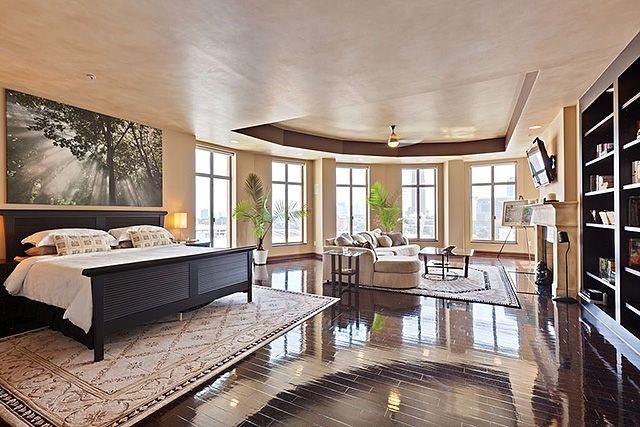 56 Magnificent Master Bedroom Sitting Area Ideas The Sleep Judge Luxury Bedroom Master Master Bedroom Sitting Area Beautiful Bedrooms Master
