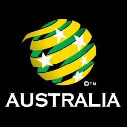 #GoSocceroos (Socceroos) on Twitter