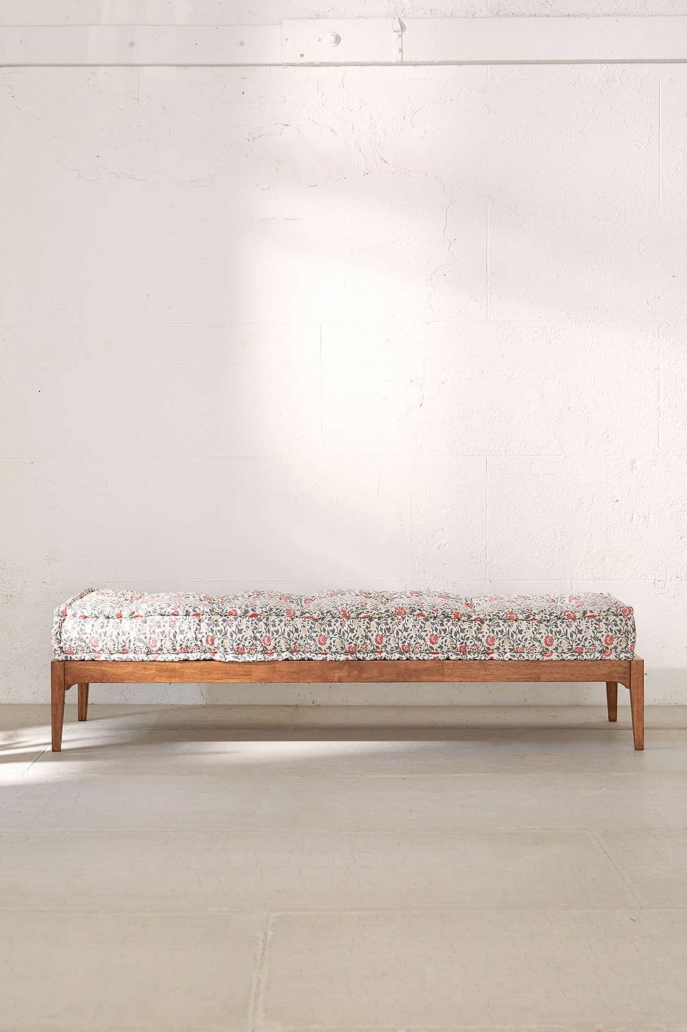 Hopper Daybed Best Daybeds Apartment Furniture Furniture