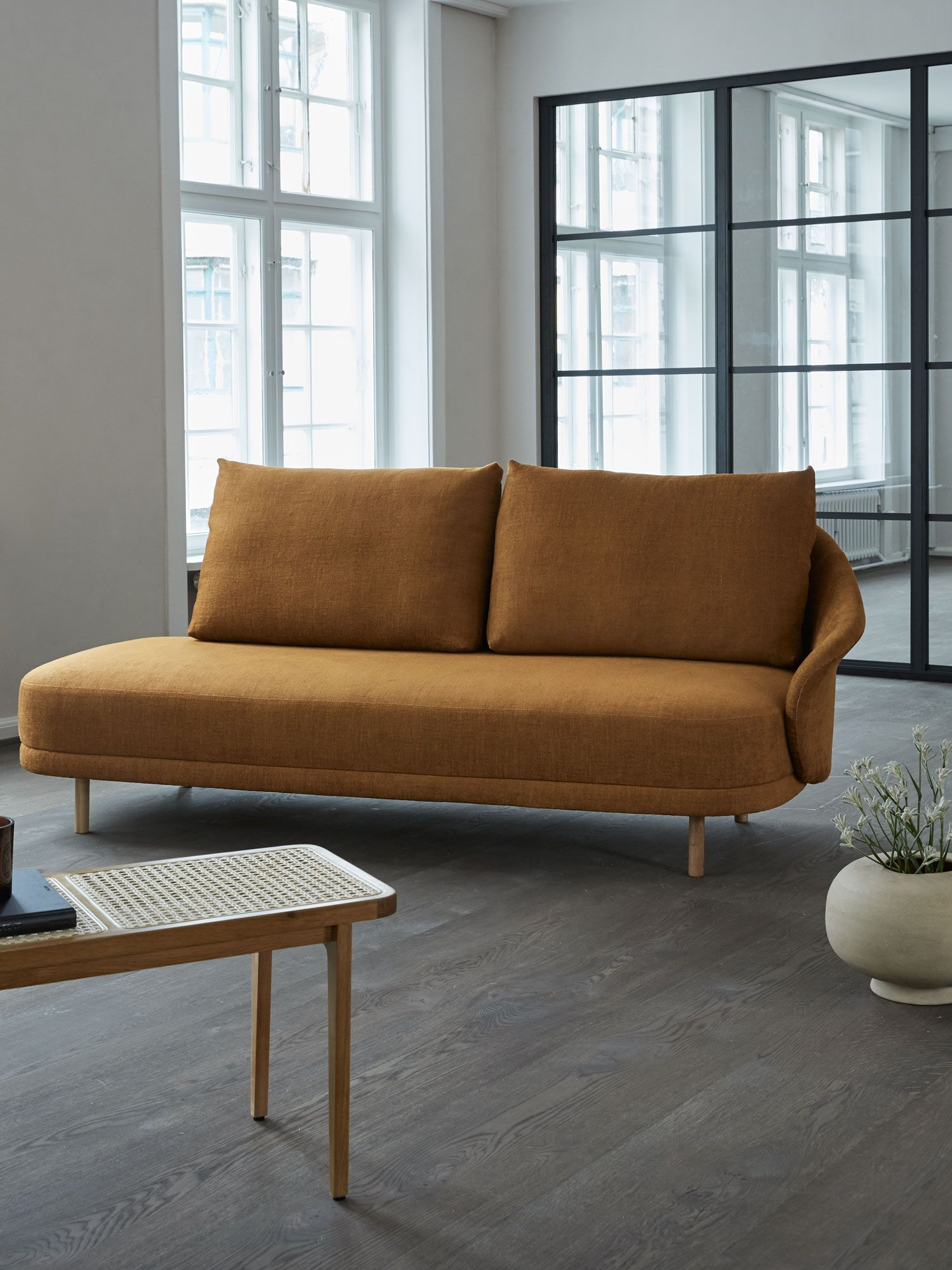 Best In Show Stockholm Design Week Furniture Fair 2019 Yellowtrace Furniture Living Room Furniture Sofas Sofa Furniture fair living room furniture