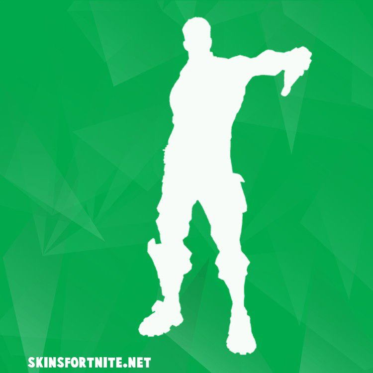 Thumbs Down Thumbs Down Dance Pictures Fortnite