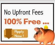 Payday loans ardmore ok photo 8