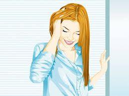 Image result for illustrations of women