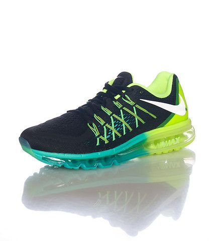 Nike Low Top Men S Sneaker Lace Up Closure Padded Tongue With Nike