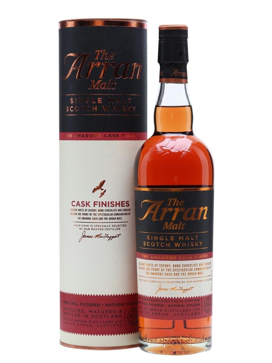 Pin On Schotse Whisky