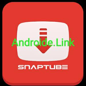 تنزيل سناب تيوب الاحمر النسخة القديمة رابط جاهز لتحميل Androidapp Gaming Logos Logos