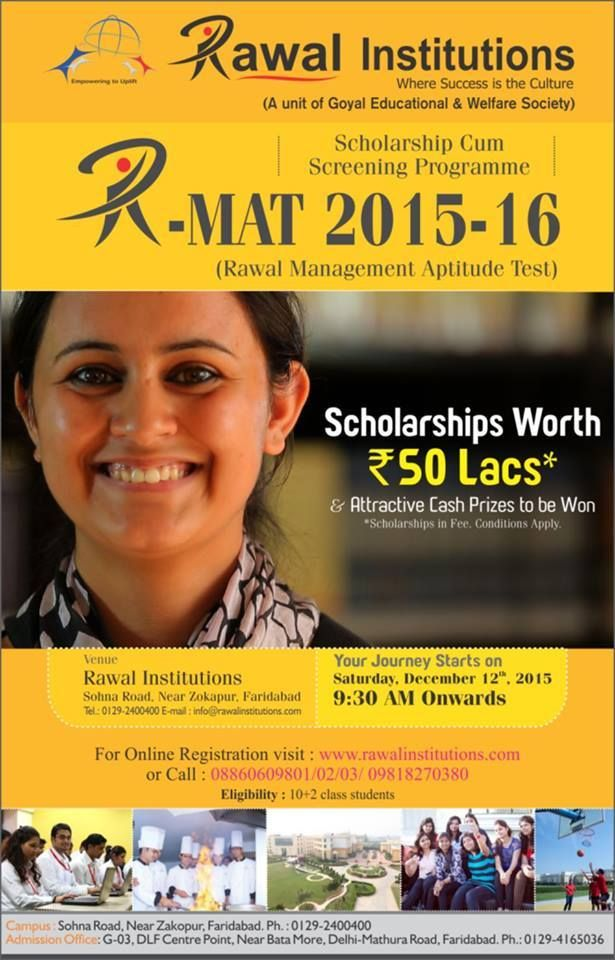Scholarships For B Tech Students Bachelor Of Technology Scholarships Engineering Technology